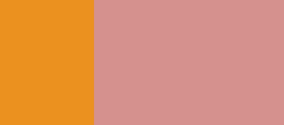 Southside Johnny and The Asbury Jukes, Ponte Vedra Concert Hall, Jacksonville