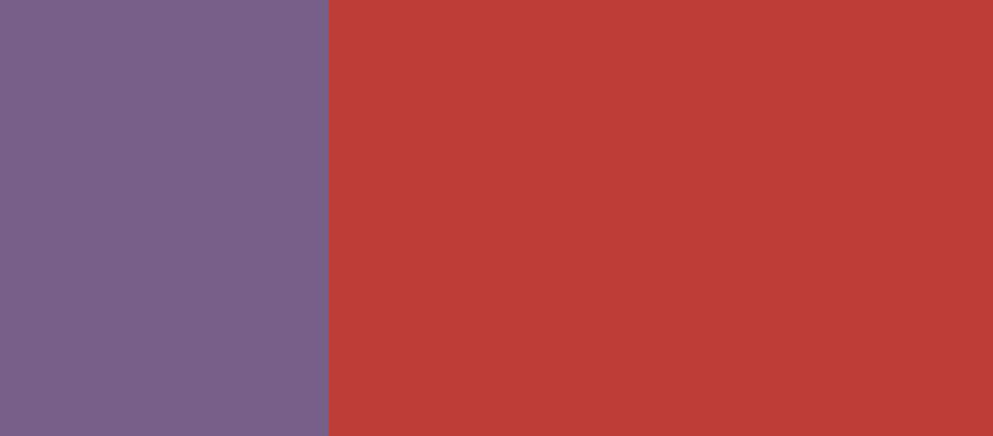 Brantley Gilbert, Dailys Place Amphitheater, Jacksonville