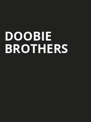 Doobie Brothers, Dailys Place Amphitheater, Jacksonville