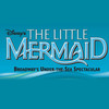 Disneys The Little Mermaid, Moran Theater, Jacksonville